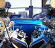 FordModelT_Cover1024x516