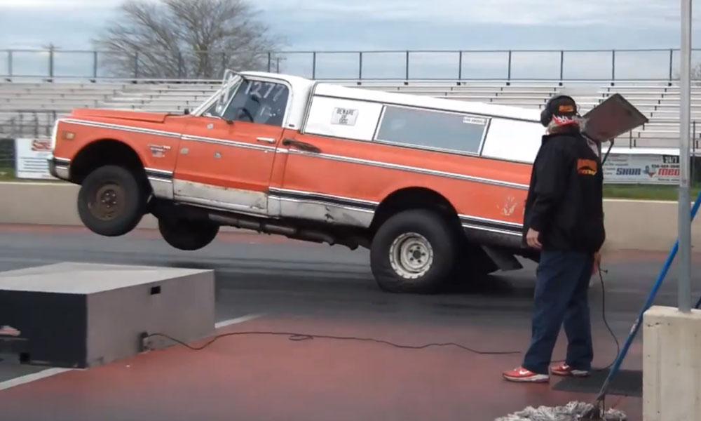 ToS-farm-truck
