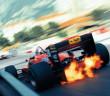 formula1-gp-live