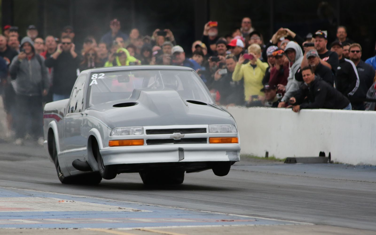 larry-larson-weld-wheels-drag-week