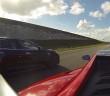 a-tesla-model-s-with-lamborghini-soundtrack-p85d-races-gallardo-super-trofeo-stradale-video-90690_1