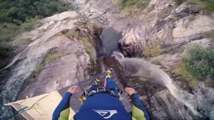 insane-cliff-jump